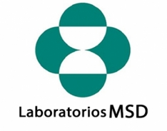 Laboratorios MSD